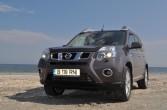test-drive-cu-nissan-x-trail-facelift-2013-2-0-dci-150-cp-48169