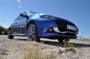 test-special-ultimele-zile-ale-sportivei-aspirate-renault-clio-gordini-rs-2012-45397