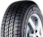 bridgestone paris 2016, Bridgestone Dueler A/T 001, Firestone Music Tour 2016, Firestone Vanhawk 2