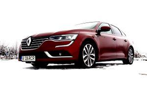 test drive Renault Talisman 1.6 dCI TwinTurbo 160 CP EDC6 2018, drive test Renault Talisman 1.6 dCI TwinTurbo 160 CP EDC6 2018, test ro Renault Talisman 1.6 dCI TwinTurbo 160 CP EDC6 2018, consum Renault Talisman 1.6 dCI TwinTurbo 160 CP EDC6 2018, autolatest Renault Talisman 1.6 dCI TwinTurbo 160 CP EDC6 2018, review Renault Talisman 1.6 dCI TwinTurbo 160 CP EDC6 2018, 0-100 km/h, max speed Renault Talisman 1.6 dCI TwinTurbo 160 CP EDC6 2018, fuel consumption Renault Talisman 1.6 dCI TwinTurbo 160 CP EDC6 2018, pret achizitie Renault Talisman 1.6 dCI TwinTurbo 160 CP EDC6 2018, testauto Renault Talisman 1.6 dCI TwinTurbo 160 CP EDC6 2018