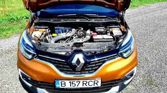test drive renault captur facelift 2018 1.2 tce edc6, drive test renault captur facelift 2018 1.2 tce edc6, consum renault captur facelift 2018 1.2 tce edc6, testeauto renault captur facelift 2018 1.2 tce edc6, autolatest renault captur facelift 2018 1.2 tce edc6, pret renault captur facelift 2018 1.2 tce edc6, 0-100 km/h renault captur facelift 2018 1.2 tce edc6, viteza maxima renault captur facelift 2018 1.2 tce edc6, max speed renault captur facelift 2018 1.2 tce edc6, motor nissan renault captur facelift 2018 1.2 tce edc6, distributie lant renault captur facelift 2018 1.2 tce edc6, cutie edc getrag germania