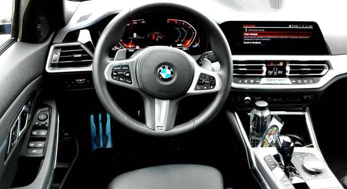 test drive BMW 320d xDrive M Sport ZF8 Plus G20 2019, drive test BMW 320d xDrive M Sport ZF8 Plus G20 2019, consum BMW 320d xDrive M Sport ZF8 Plus G20 2019, review BMW 320d xDrive M Sport ZF8 Plus G20 2019, test ro BMW 320d xDrive M Sport ZF8 Plus G20 2019, consum BMW 320d xDrive M Sport ZF8 Plus G20 2019, pret BMW 320d xDrive M Sport ZF8 Plus G20 2019, automobile bavaria BMW 320d xDrive M Sport ZF8 Plus G20 2019, #bavaria, #testdrivebmwseria3